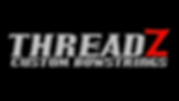 Threadz Logo.png