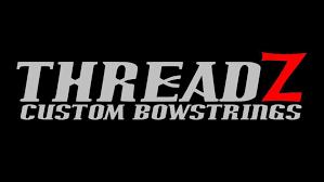 Threadz Logo.png