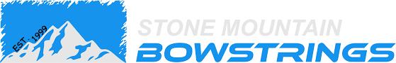 Stone Mountain Logo.png