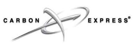 Carbon Express Logo.jpg