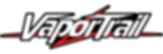 Vaportrail Logo.png