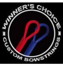 Winners Choice Logo.jpg