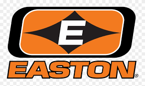 Copy of Easton.png