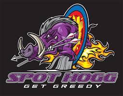Spo Hogg Logo.jpg