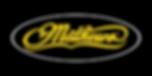 Mathews Logo.png