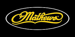 Mathews Logo.png