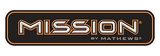 Mission Logo.png