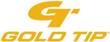Gold Tip Logo.jpg