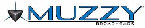 Muzzy Logo.jpg