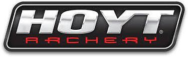 Hoyt Logo.jpg