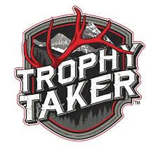 Trophy Taker Logo.jpg