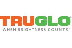 Truglo Logo.png