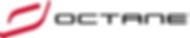 Octane Logo.png