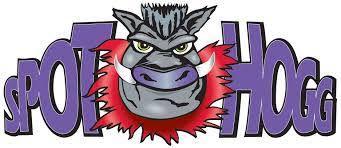 Spot Hogg Logo.jpg