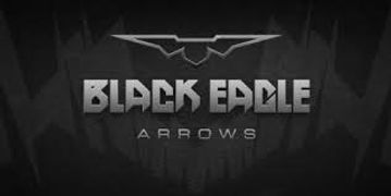 Black Eagle Logo.jpg