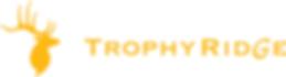 Trophy Ridge Logo.png