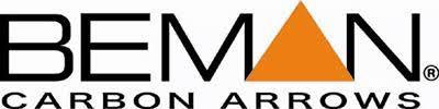 Beman Logo.jpg