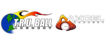 Truball Excel Logo.jpg