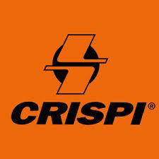 Crispi Logo2.jpg