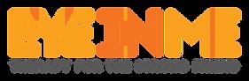 Eye-In-Me-Logotype-Variation-1-B.png