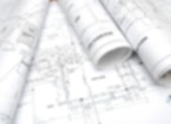 Blueprints_3 (1).jpg