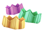 party_cracker_paper_hats_by_slayersstron