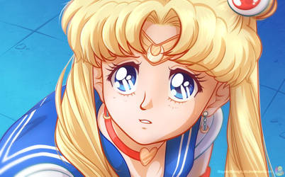 sailor_moon_redraw_by_slayersstronghold_