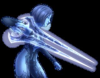 2021 1-11 Cortana.png