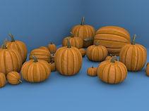 Pumpkin Render 5.jpg