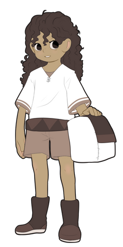 2018 8-27 Human Sprout Rayzal.png