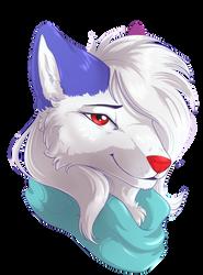 patreon_reward__luna_by_slayersstronghol