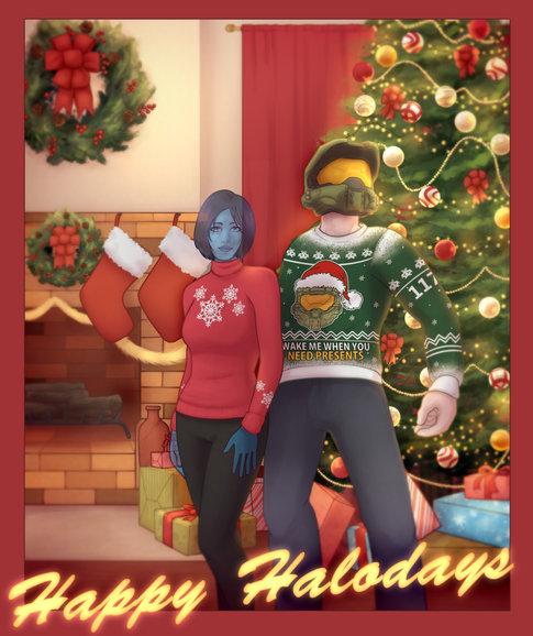 2020_12-23_Halo_Christmas_edited.jpg