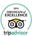 TripAdvisor Cert 2019 jpeg.jpg