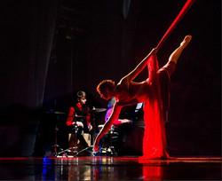 ZUZI!'s 15th Annual Solstice, 2012