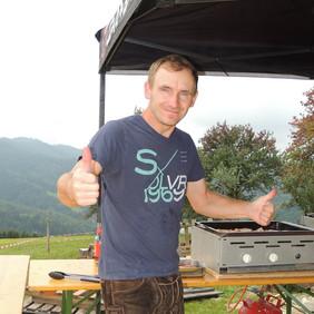 21_09_12_bergfest (11).JPG