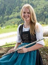 Marlene Aschauer