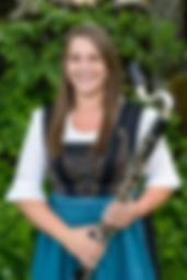 Irene Schaubmair