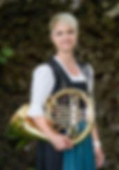 Daniela Maderthaner