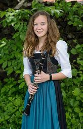 Anna Sachsenhofer