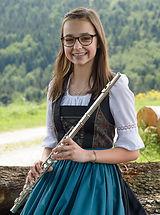 Elisa Pfaffeneder