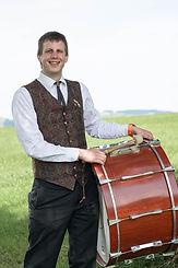 Andreas Michlmayr