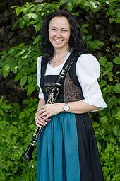 Veronika Sachsenhofer