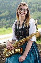 Laura Pfaffeneder