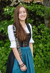 Karolina Hanger