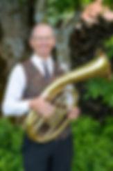 Pius Mayer