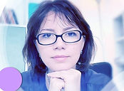 Ioana Predescu.jpg