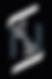 schizas logo.PNG