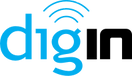 Digin-logo-blue.png