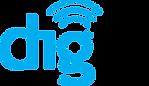 Digin-logo-blue.png