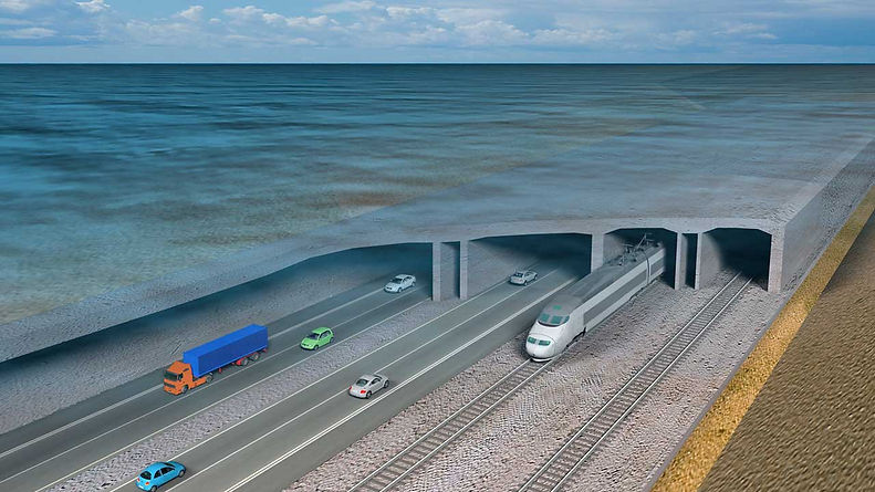 Fehmarn-Belt-fixed-link-geotechnical-ana